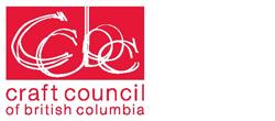 Craft Council of British Columbia